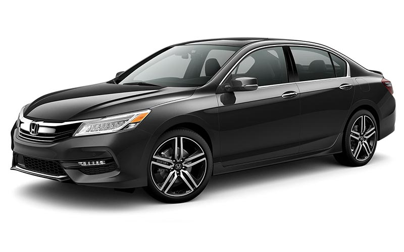 honda-new-accord